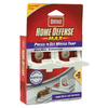 ORTHO 2-Count Home Defense Max Press and Set Mouse Trap