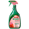 ORTHO 24 oz Rose and Flower Ready to Use Insect Killer