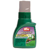 ORTHO 16 oz Weed B Gon Chickweed Clover & Oxalis Killer Concentrate
