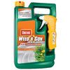 ORTHO 128-oz Weed-B-Gon Max Plus Crabgrass Ready-to-Use