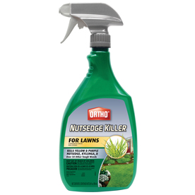 ORTHO 24-oz Nutsedge Killer