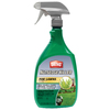 ORTHO 24 Oz. Ready-To-Use Nutsedge Killer