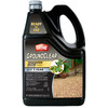 ORTHO 1.25-Gallon GroundClear Complete Vegetation Killer Ready-to-Use