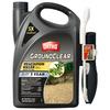 ORTHO GroundClear 170.24-oz Vegetation Killer Wand