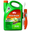 ORTHO 170-oz Weed B Gon Plus Crabgrass Control Ready-To-Use with Comfort Wand