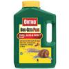 ORTHO 3-lbs Granular Snail and Slug Killer