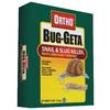 ORTHO 4.25-lbs Granular Snail and Slug Killer