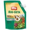 ORTHO Bug-Geta 2-lb Granular Snail and Slug Killer