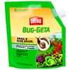 ORTHO Bug-Geta 3.5-lb Granular Snail and Slug Killer