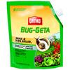 ORTHO Bug-Geta 6-lb Granular Snail and Slug Killer