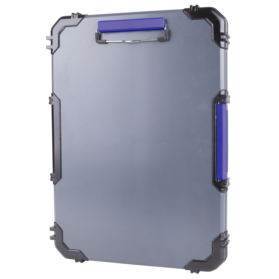 Shop Kobalt 16-in x 11-1/2-in Contractor Clipboard at Lowes.com