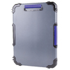 Kobalt 16-in x 11-1/2-in Contractor Clipboard