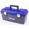 Kobalt 19-in Hammer Tool Box