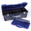 Kobalt 26-in Hammer Box