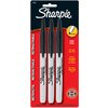 Sharpie RT Fine 3cd black