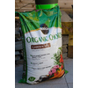 Miracle-Gro 1.5-cu ft Organic Flower and Vegetable Garden Soil