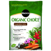 Miracle-Gro 1.5 cu ft Flower and Vegetable Garden Soil