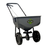Sta-Green Standard Lawn Spreader