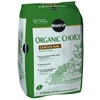 Miracle-Gro 3-cu ft Flower and Vegetable Garden Soil