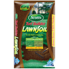 Scotts Turf Builder 1.5-cu ft Lawn Soil