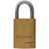 Master Lock 1-3/4