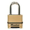 Master Lock Magnum 2