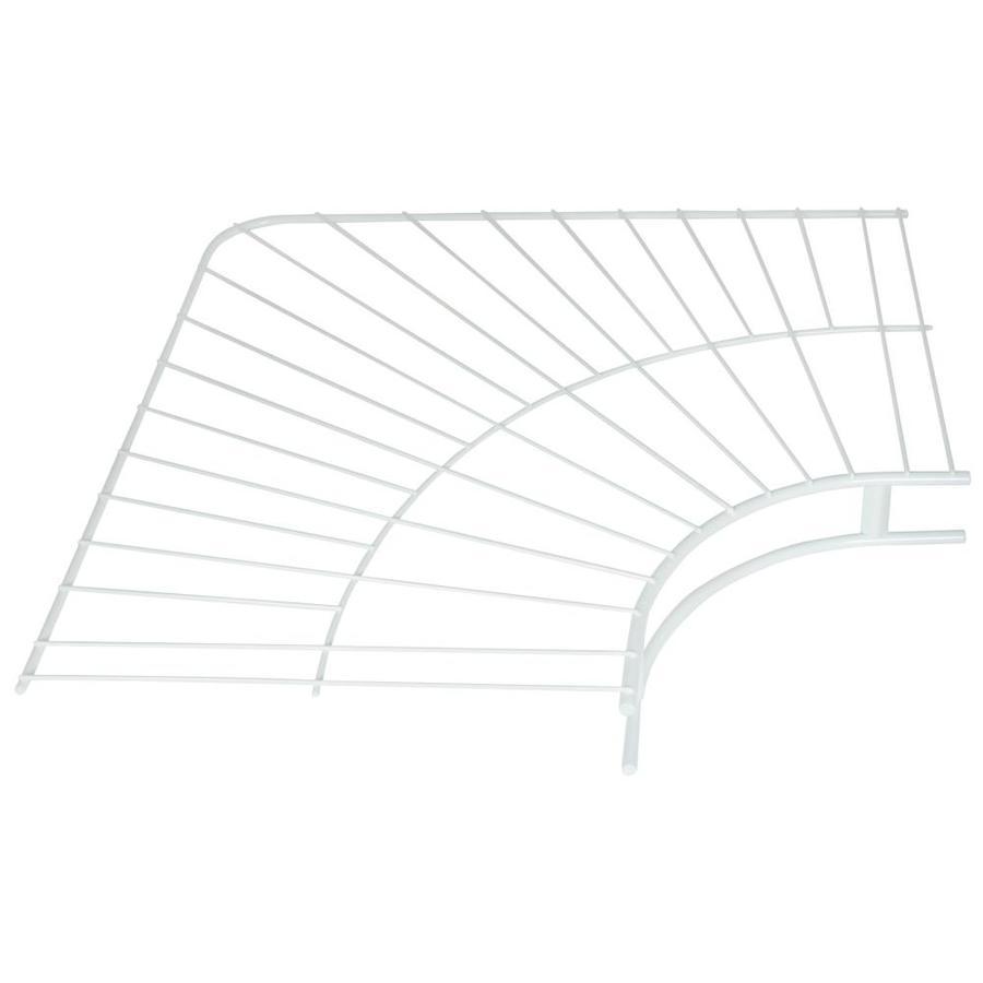 071691202639jpg – Rubbermaid Wiring Diagrams