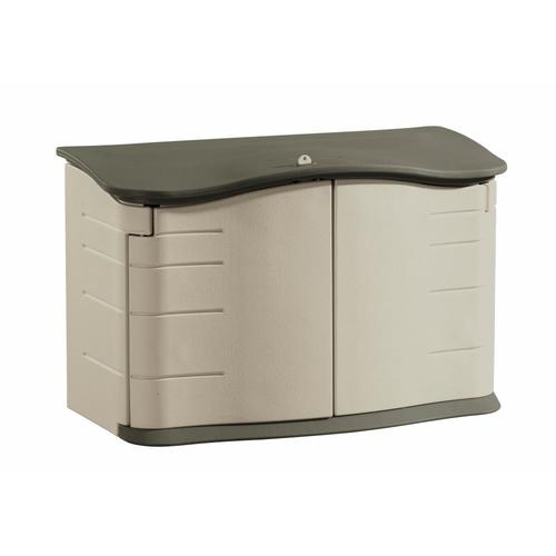 plastic products for home storage and garage organization food storage