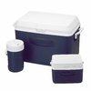 Rubbermaid 45-Quart Plastic Personal Cooler
