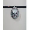 Rubbermaid FastTrack Garage 3.1-in Silver Steel Compact Hook