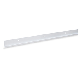 Rubbermaid FastTrack Hang Rail