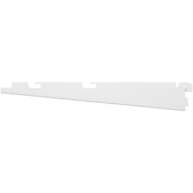 Rubbermaid 12-in FastTrack Bracket