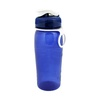 Rubbermaid 20-fl oz Plastic Water Bottle