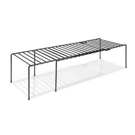 Rubbermaid Coated Wire Shelf