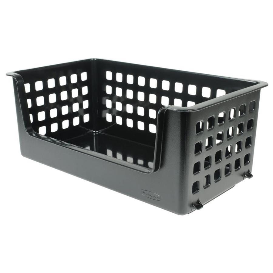 Lowes Patio Storage Bins Centrex Plastics Llc Commander