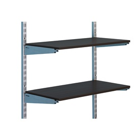 Rubbermaid Wire Shelf