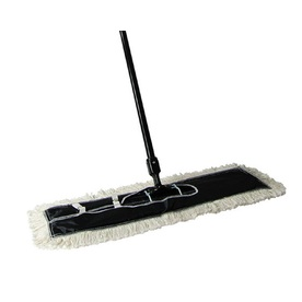 Quickie - Professional Dust Mop