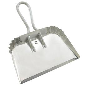 Quickie - Professional Metal Handheld Dustpan