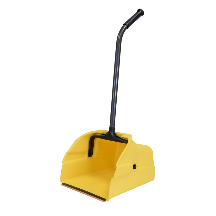 Rubbermaid Lobby Pro Upright Dust Pan - Sam s Club
