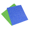 Quickie - Core Quickie Sponge Cloths