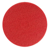 Quickie - Professional Polyurethane Scouring Pad