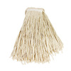 Quickie - Professional 3-Pack Cotton Head Mop Refill