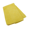 Red Max Microfiber Polishing Towel