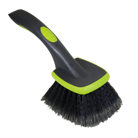 Quickie - Auto Pro Poly Fiber Soft General Wash Brush