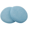Red Max 2-Pack Applicator Pads