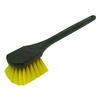 Blue Hawk General Wash Brush