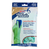 Style Selections Medium Nitrile Cleaning Gloves