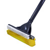 Quickie - Clean Results Multi-Surface Sponge Mop