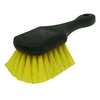 Blue Hawk Poly Fiber General Wash Brush