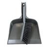 Quickie - Clean Results Plastic Handheld Dustpan
